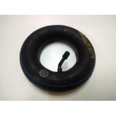 200 х 45 камера бутиловая с кривым 45° ниппелем (A/V) для детской коляски