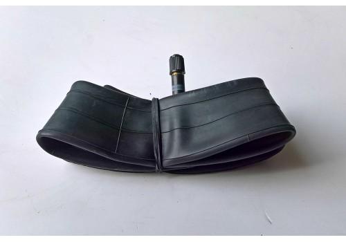 """12"""" дюймов камера универсальная бутиловая с прямым 90° ниппелем (A/V) для детской коляски"""