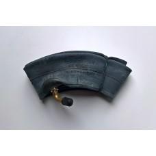 10 х 2,0 (54-152) камера бутиловая с угловым 45° ниппелем (A/V) для детской коляски