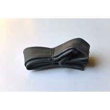 14 х 1,75 х 2,125 камера бутиловая с прямым 90° ниппелем (A/V) для детской коляски