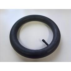 10 х 1,75 х 2,0 (47-152) камера бутиловая с прямым 90° ниппелем (A/V) для детской коляски