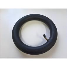 10 х 1,75 х 2,0 (47-152) камера бутиловая с угловым 45° ниппелем  для детской коляски
