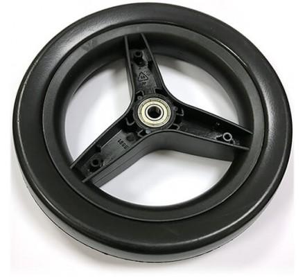 Peg-Perego Si комплект задних колес