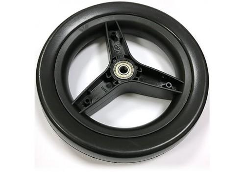 Peg-Perego Si комплект передних колес