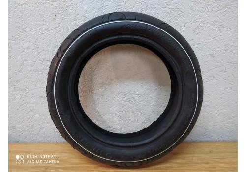 12 ½ x 2 ¼ (62-203) покрышка для детской коляски
