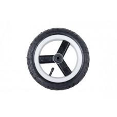 50 х 160 колесо надувное пневматическое