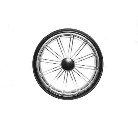 60 x 230 колесо надувное пневматическое