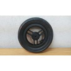 10х2.125 колесо оригинал ABC Design
